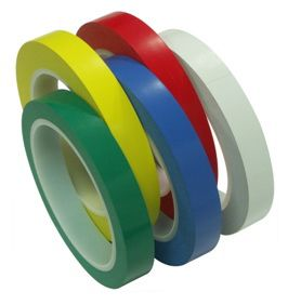 ESD PVC Tape without Print